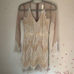 Dresses & Skirts - Inspired For Love and Lemons Dress